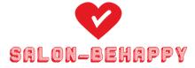 Le blog du bien-être, le portail et beauté bio, et bien être