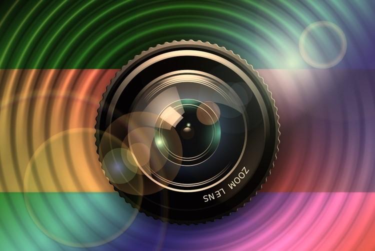 Caméra-espion, législation espionnage