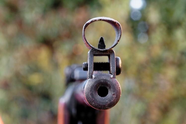 Carabine à plomb, comment choisir sa puissance ?