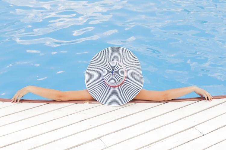 Filtre à sable, indispensable pour sa piscine ?