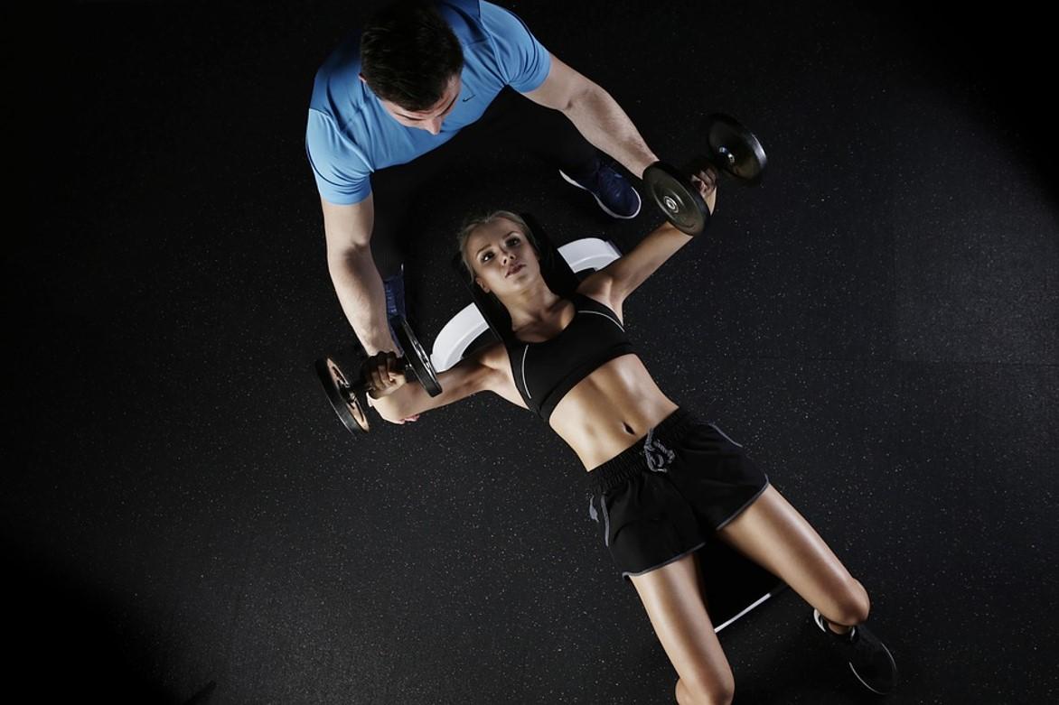 Les meilleures marques de bancs de musculation