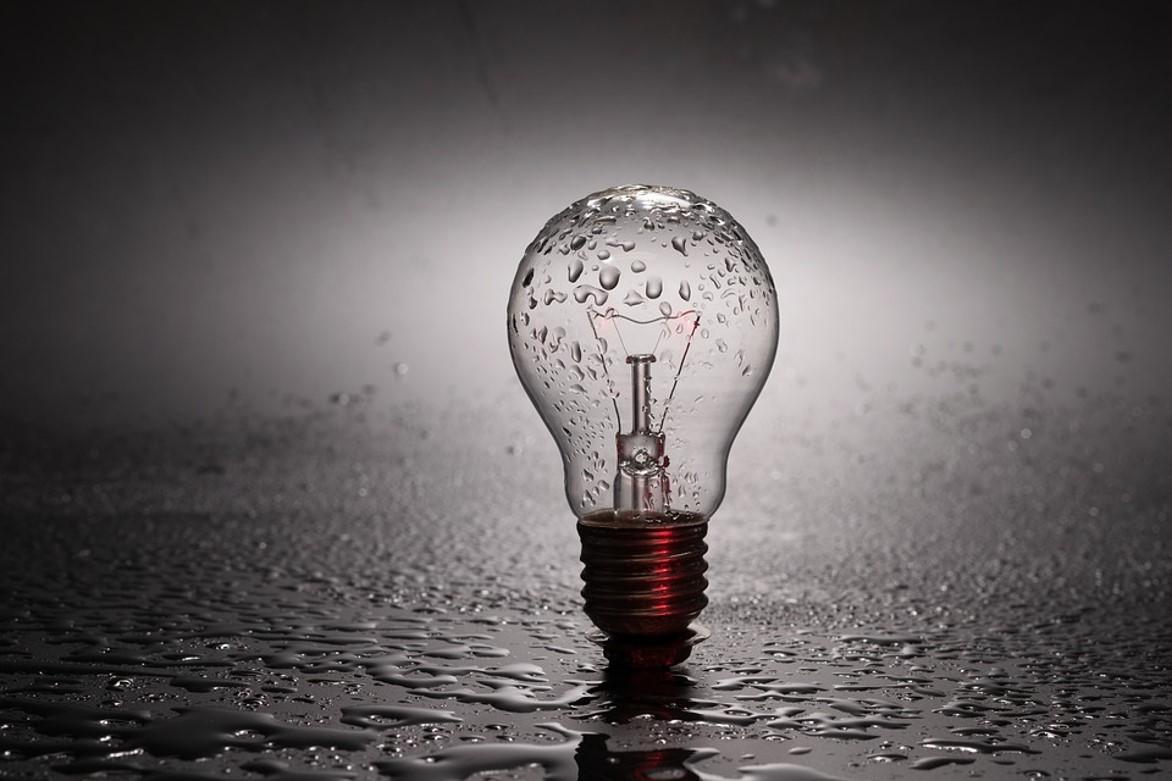 Lampe luminothérapie, remède contre le blues hivernal ou gadget ?