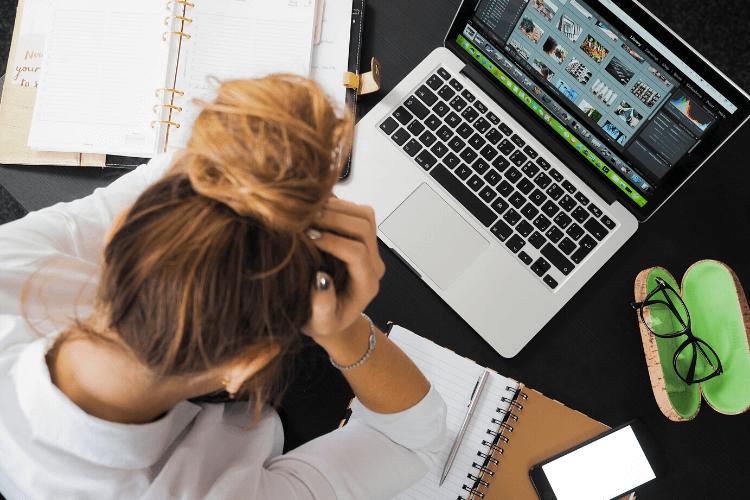 comment combattre le stress naturellement