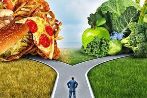 pourquoi changer ses habitudes alimentaires
