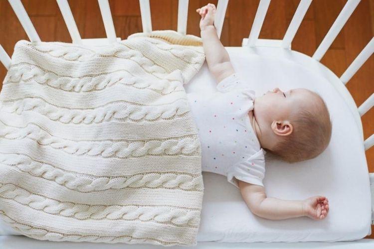 quel matelas de lit pour bebe choisir