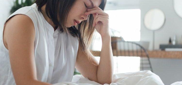 astuce pour lutter contre la fatigue