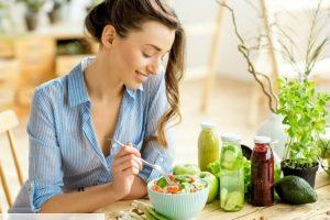 aliments contre la fatigue