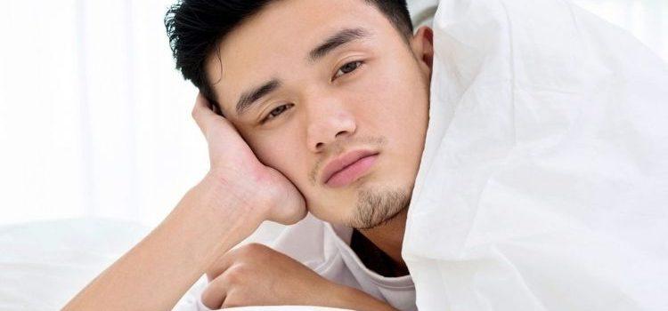 insomnie traitement sans ordonnance