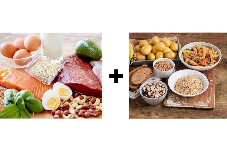 aliments a ne pas combiner